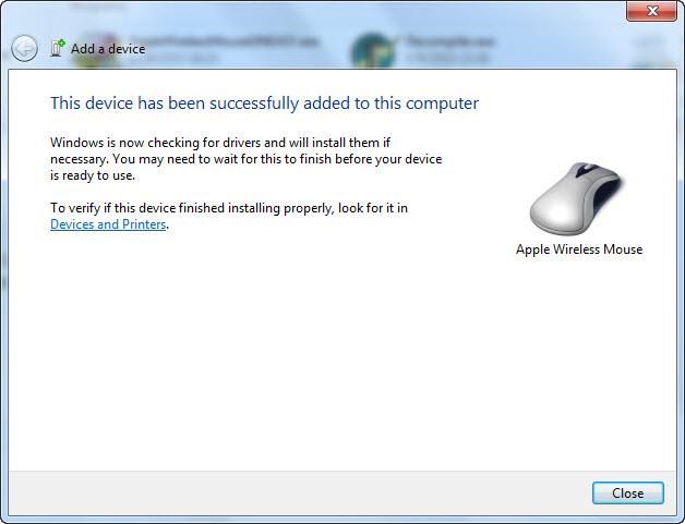 FortWayneMusic com • View topic - apple magic mouse driver