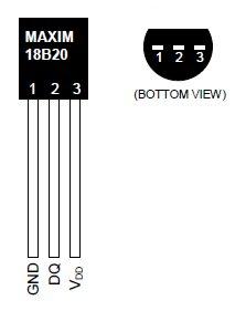 DS18B20-1