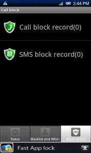 call-block-03